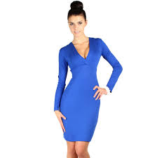 popular womens cocktail party dresses buy cheap womens cocktail