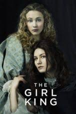film everest subtitle indonesia nonton xxi movie the girl king gratis sub indo movie xxi cinema21