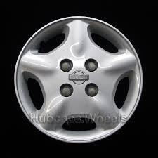 nissan altima oem wheels nissan altima 2000 2001 hubcap genuine factory original oem