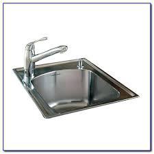 american standard americast sink 7145 american standard americast kitchen sink standard kitchen sink