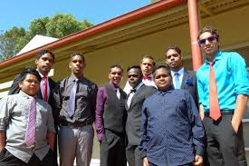 boarding schools in adelaide sa indigenous boarding school celebrates record number of year 12
