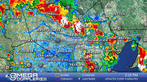 houston doppler map abc13 houston on check county by county mega doppler