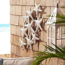 best 25 outdoor wall decorations ideas on garden wall
