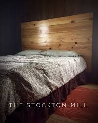 13 best stocktonmill beds and headboards images on pinterest