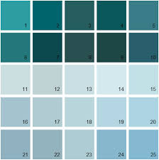 green blue paint colors benjamin moore paint colors blue palette 08 house paint colors