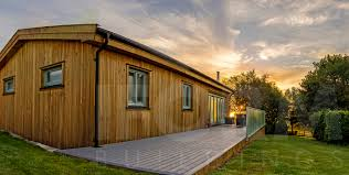 frame houses american style timber frame houses uk house and home design
