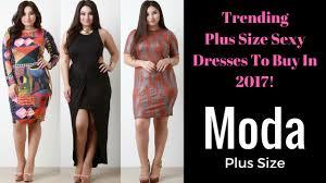 plus size cocktail u0026 party dresses for women vestidos plus