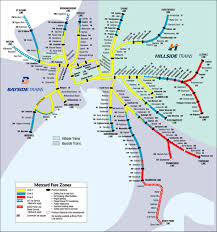 A Train Map Train And Subway Maps From Around The World 576x960 Mapporn
