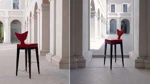 fascinating average bar stool height high definition decoreven