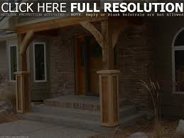 Tips To Building Your First Home Bar Ideas Midcityeast Cool