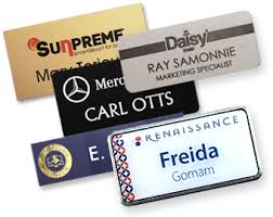 high school reunion name tags name tag inc name tags name badges name plates and more