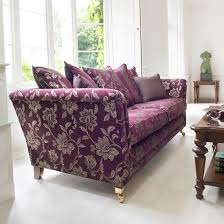 Furniture Village Armchairs Furniture Village Bristol Interior Design