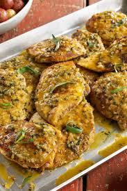 haute cuisine dishes the 25 best haute cuisine recipe ideas on