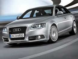 audi a6 headlights automotive database audi a6