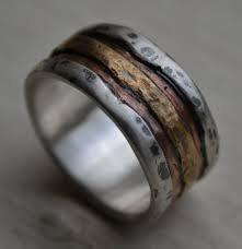 One Day I Want My If One Day I Get A Mate Tell Him This Is The Ring I Want My