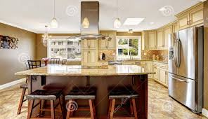 favored illustration pre made kitchen islands enthrall kitchen