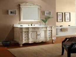 interior design 19 bathroom vanity with legs interior designs