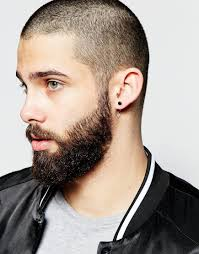 black earrings for guys great black mens earrings gallery jewelry collection ideas