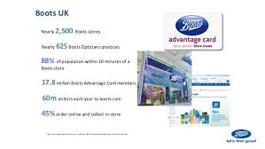 boots buy collect in store ibmretailmcr the boots martin squires boots