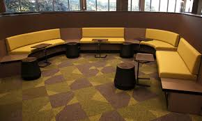 Booth And Banquette Seating Sydney Inspiration