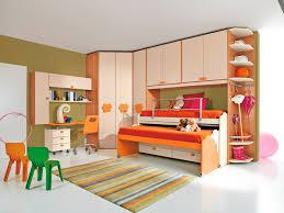 Childrens Bedroom Furniture Sets Unisex Children U0027s Bedroom Furniture Set White Nuvola 6