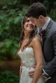 Wedding Venues In Central Pa Wedding Venues Outdoor Wedding Venues Lancaster
