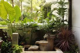 Urban Garden Room - limited space gardening for urban lifestyles my garden life