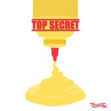 plochman s mustard top 10 plochman s mustard posts on