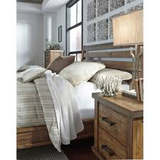 Best Wood Bed Frame Pine Bed Frame Wood And Fabric Bed King Sleigh Bed Best