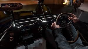 maserati steering wheel driving maserati type 60 birdcage add on replace gta5 mods com