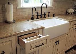 American Kitchen Sink American Kitchen Sinks Endearing Sink Home Inspiration Decoration