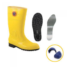 buy safety boots malaysia korakoh safety shoes malaysia
