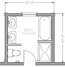 5x8 Bathroom Layout by Small Bathroom Layout Ideas 5x8 Bathroom Decor Ideas Bathroom