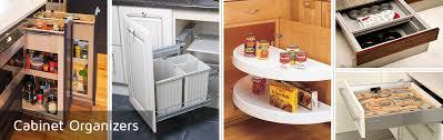 Kitchen Cabinet Organizers Attractive Kitchen Cabinet Inserts Organizers Best 25 Kitchen