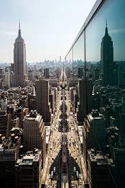 366 best new york new york images on new york city