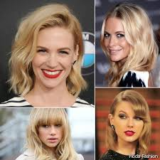 hair trends for spring and summer 2015 for 60year olds allure day spa spring hair color trends 2015
