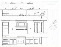 Kitchen Sink Size And Window Size by Kitchen Window Size Kitchen Window Size Standard Kitchen Window