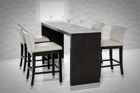 best bar table sets 2050 sw 30th ave hallandale beach fl 33009