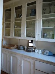 Butlers Pantry by Classic Elegance Butlers Pantry U2014 Modern Home Interiors