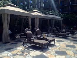 100 poolside cabana plans hinsdale outdoor cabana hinsdale