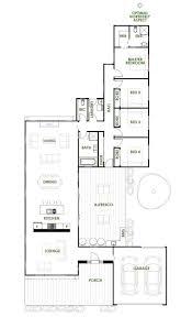 energy saving house plans uncategorized energy saving house plan unbelievable within