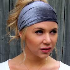 stretchy headbands shop turband headband on wanelo