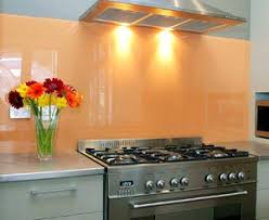 Painted Glass Backsplash Ideas by Kitchen Backsplash Ideas Kitchen Backsplash Pictures