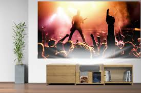 ultra short throw projector home theater epson u0027s short throw laser projector is for anyone that wants a