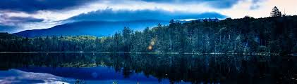 Latest Nh Lakes Region Listings by Unh Connect Alumni Network Nh Lakes Region