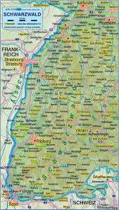 Map Of Switzerland And Germany by Best 25 Deutschland Map Ideas Only On Pinterest Deutschland