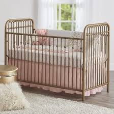 baby furniture black friday deals baby cribs wayfair