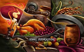 free thanksgiving desktop wallpaper 2016 page 2 of 3