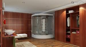 Closet Bathroom Ideas Amazing Bathroom With Walk In Closet With Bathroom Closet Design