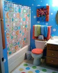 boys bathroom decorating ideas bathroom decor aursini com